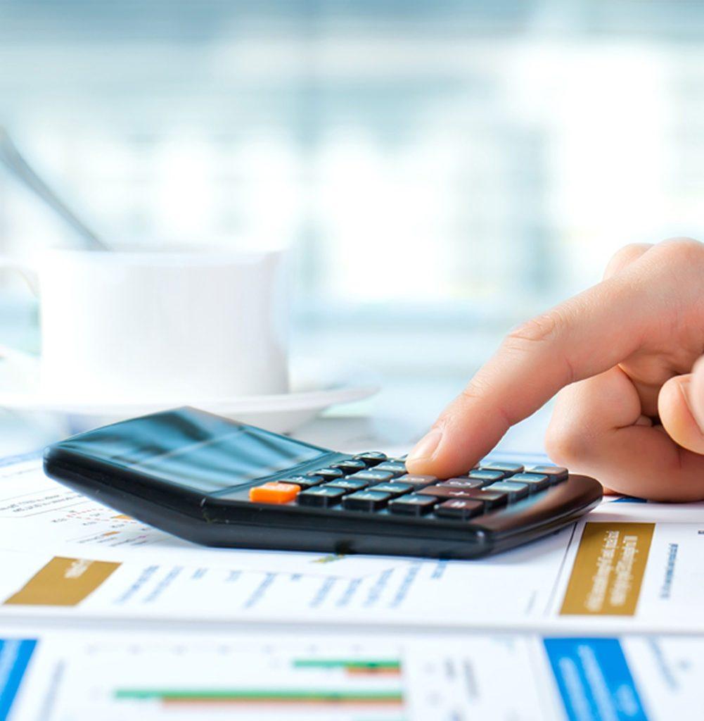 Contabilidad, balances, fiscalidad...