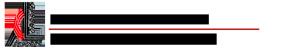 Crespo Asesores SL - Asesoramiento integral de empresas