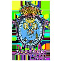 Colegio de Abogados de Sevilla