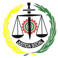 Colegio de Graduados Sociales de Sevilla