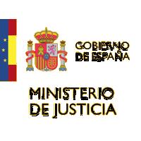 ministerio-justicia